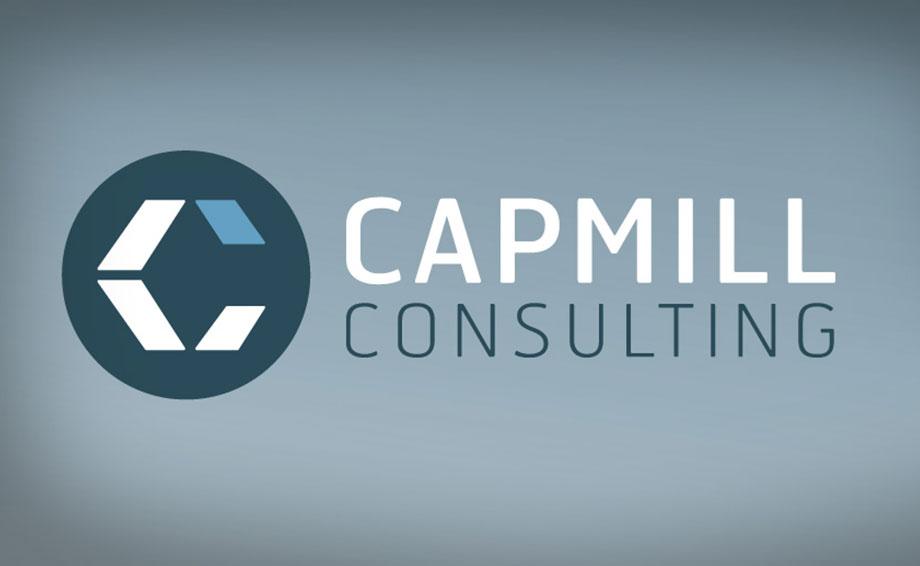capmill