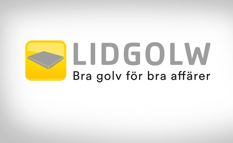 lidgolw