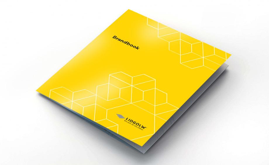 lidgolw_brandbook
